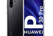 Photo of Huawei P30 Pro New Edition