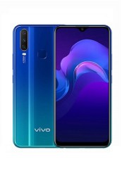 Photo of Vivo Y12