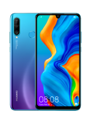 Photo of Huawei P30 Lite