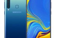 Photo of Samsung Galaxy A9 (2018)