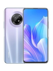 Photo of Huawei Y9a