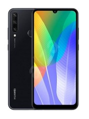 Photo of Huawei Y6p