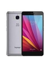 Photo of Huawei Honor 5X