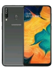 Photo of Samsung Galaxy A40s