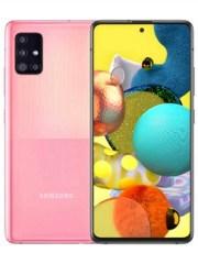 Photo of Samsung Galaxy A52