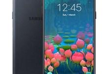 Photo of Samsung Galaxy J5 Prime