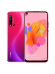 Photo of Huawei P20 Lite 2019