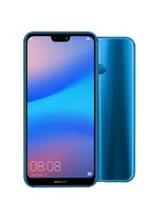 Photo of Huawei P20 Lite