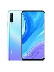 Photo of Huawei P Smart 2021