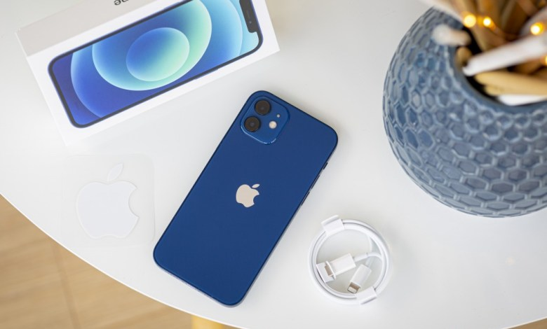 Complete Review Of The Latest iPhone 12