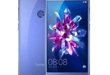 Photo of Huawei Honor 8 Lite