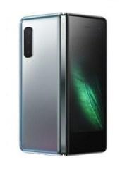 Photo of Samsung Galaxy Z Fold Lite
