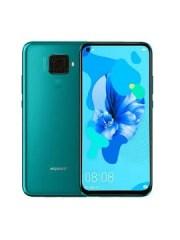 Photo of Huawei Mate 30 Lite