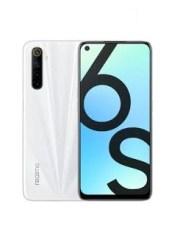 Photo of Realme 6S