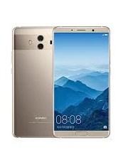 Photo of Huawei Mate 10