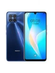 Photo of Huawei Nova 8