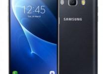 Photo of Samsung Galaxy J5 2016