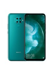 Photo of Huawei Nova 5z