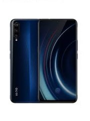 Photo of Vivo iQoo