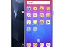 Photo of Realme 1