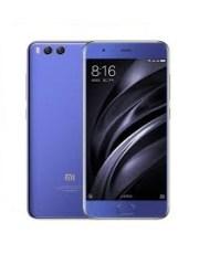 Photo of Xiaomi Mi 6