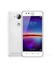 Photo of Huawei Y3II