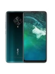 Photo of Vivo S1 Prime