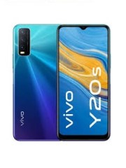 Photo of Vivo Y20s