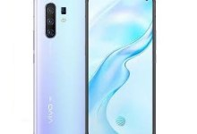 Photo of Vivo V19 Pro