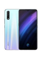 Photo of Vivo iQoo Neo 855