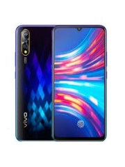 Photo of Vivo V17 Neo