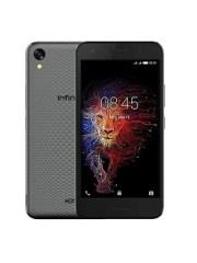Photo of Infinix Hot 5