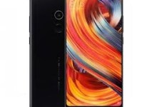 Photo of Xiaomi Mi Mix 2