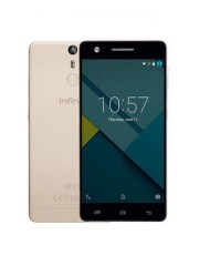 Photo of Infinix S2