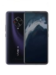 Photo of Vivo V21 Pro