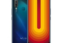 Photo of Vivo U10