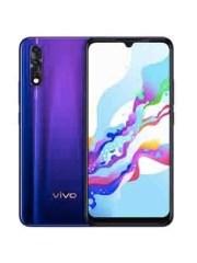 Photo of Vivo Z5
