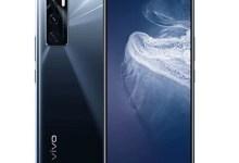 Photo of Vivo V21 SE