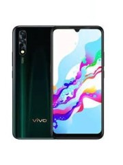 Photo of Vivo Z5i