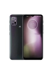 Photo of Motorola Moto G30