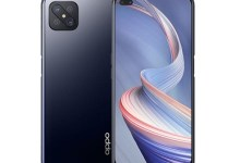 Photo of Oppo F19 Pro Plus