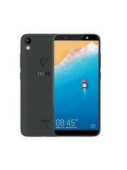 Photo of Tecno Camon I