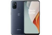 Photo of OnePlus Nord N100