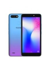 Photo of Tecno Pop 2 Pro