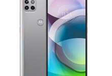 Photo of Motorola Moto G 5G Plus