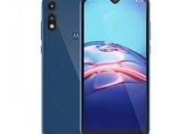Photo of Motorola Moto E 2020
