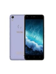 Photo of Tecno WX4 Pro