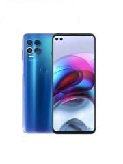 Photo of Motorola Edge S