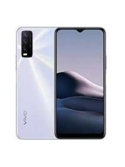 Photo of Vivo S9