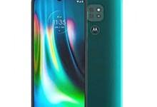 Photo of Motorola Moto G9